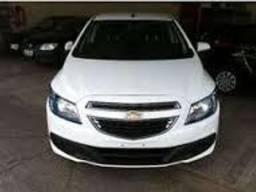 Pare de pagar aluguel, financie o seu veículo com entrada facilitada de apenas R$850,00