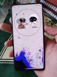 Xiaomi Mi9T 64gb usado