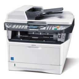 Kyocera FS-1035 - FS-1135 - M-2035 - Revisadas