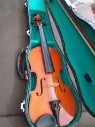 Violino bom preço