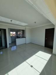 Apartamento Próximo a UFU Santa Mônica - Excelente oportunidade de investimento