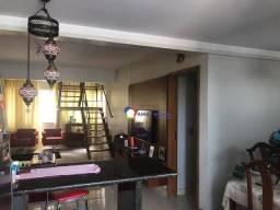 Cobertura com 3 dormitórios à venda, 231 m² por R$ 635.000 - Setor Aeroporto - Goiânia/GO