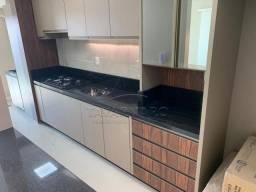 Apartamento para alugar com 2 dormitórios em Centro, Ponta grossa cod:L5326