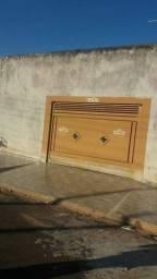 Vende-se casa em araçatuba-sp