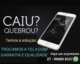 Assistência técnica em celular e informática