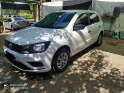 Aluguel carro p/ aplicativo R$ 450,00 a semana