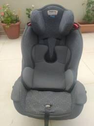 Cadeirinha de Bebê Burigotto Matrix evolution K