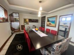 Casa à venda com 5 dormitórios em Palmares, Belo horizonte cod:CA0001_MC