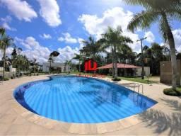 Residencial Passaredo, 275m², Pronto Construir, Aceita financiamento bancário