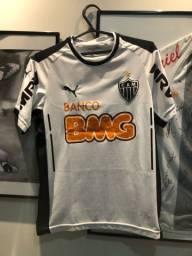 Camisa Atlético Mineiro Galo