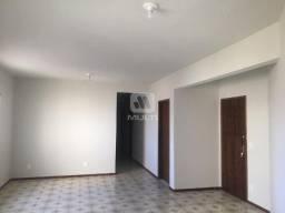 Apartamento para alugar com 3 dormitórios em Centro, Uberlândia cod:L12538