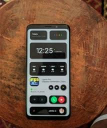 Samsung s9 128 gigas top e pra levar