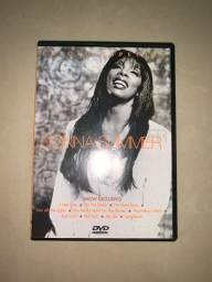 DVD Dona Summer