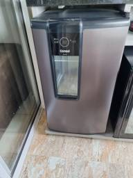 Cervejeira Consul 82 litros Frost Free