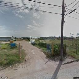 Apartamento à venda em Sao jose do barreto, Macaé cod:741221f770b