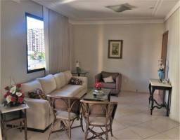 Apartamento no Garcia - 3 Suítes