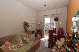 Título do anúncio: Apartamento à venda com 2 dormitórios em Engenho novo, Rio de janeiro cod:BJAP20811