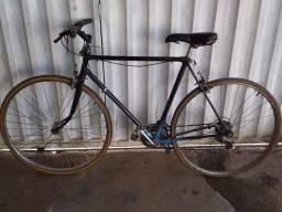 Bike linda