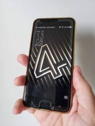 Zenfone 4 ZE554KL em ótimo estado