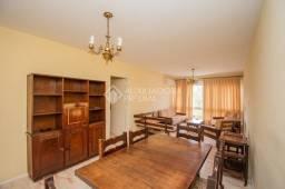Apartamento para alugar com 3 dormitórios em Bela vista, Porto alegre cod:337099