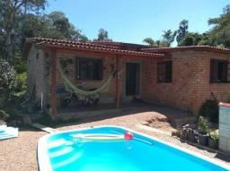 L- Casa em Viana