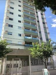 Edifício Le Parc II, 3 Quartos 1 Suite, px Shopping 3 Américas