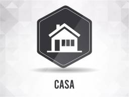 Casa, 3dorm., cód.23898, Capelinha/Vila Operária