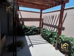 Casa à venda, 91 m² por R$ 270.000,00 - Divineia - Aquiraz/CE