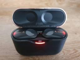 Fone Bluetooth Sony