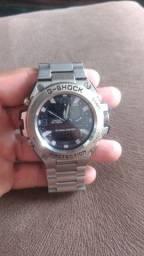 Vendo relógio G-schok