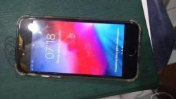 iPhone 6 com 16 gb
