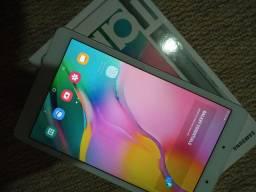 Vendo tablet Tab A