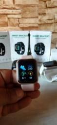Smartwatcht D20 por apenas 59 reais versão atualizada