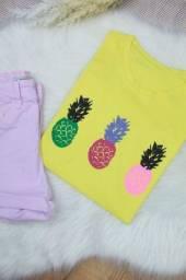 @Oiapoquet-shirts