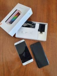 Celular Xiaomi MI5 64Gb branco
