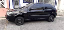 carro fiat palio 2008