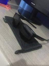 Óculos de sol oakley Trillbe X