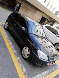 Celta 1.0 2008