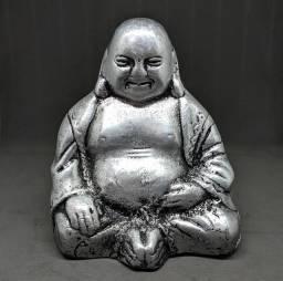 Buda Mu tô bem trabalhado
