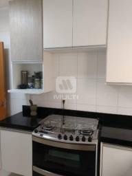 Apartamento para alugar com 3 dormitórios em Centro, Uberlândia cod:L31061