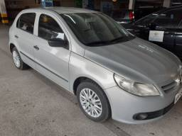 GOL   G 5  2012   COMPLETO.    WHATS   71  9  8804  0145.