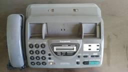 Telefone Faz Panasonic