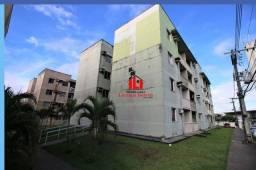 Condomínio jardim paradiso Alamanda Tarumã Apartamento com 2 Quart