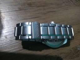 Vendo um relógio oriente original novo