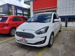 Ford ka seplus sedan 2019/20