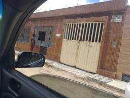 Vencer essas duas casas r$ 150000