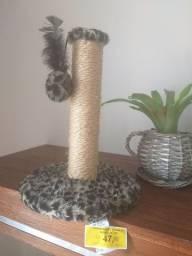 Arranhador Gato
