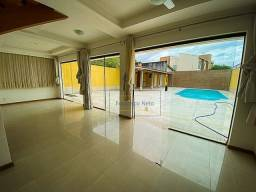 Casa com 3 dormitórios à venda, 250 m² por R$ 850.000,00 - Interlagos - Vila Velha/ES