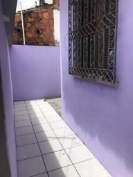 5- Vendo casa em José de Anchieta