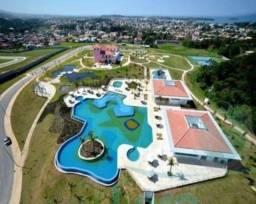 Vendo Terreno 441M² no melhor condomínio de Rio das Ostras